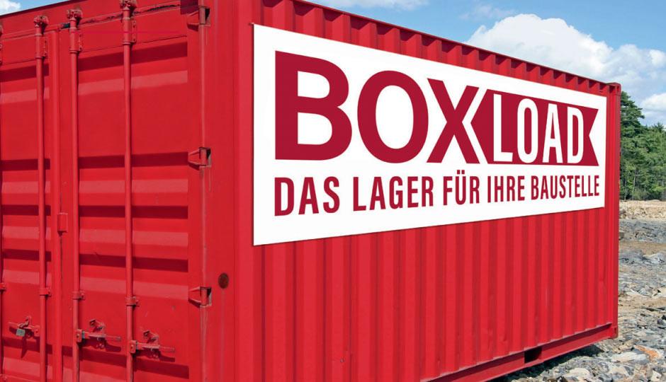 BoxLoad