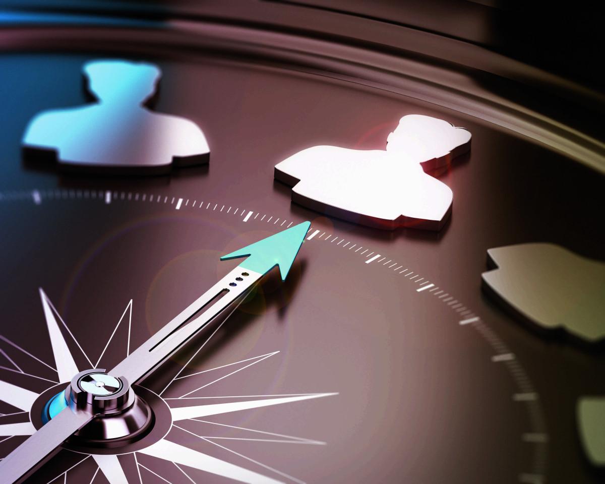 Bilddatenbank_Uhrzeit